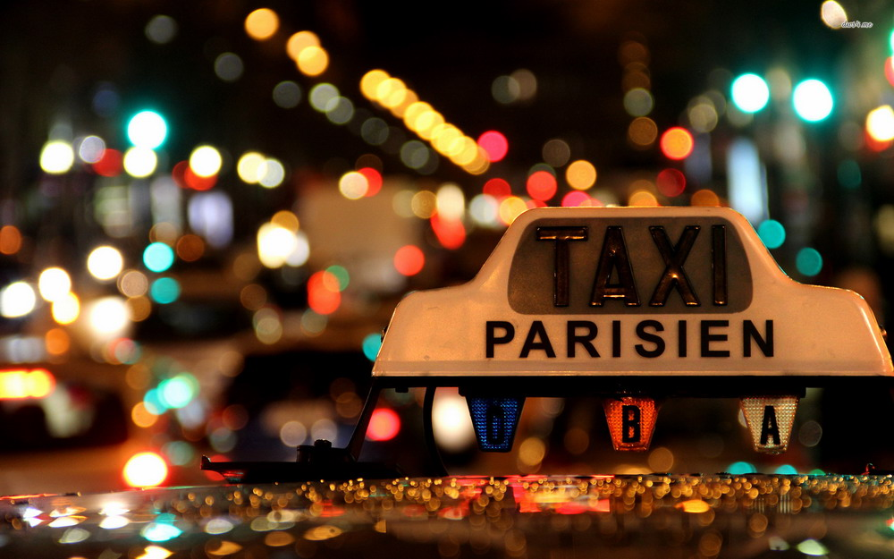 18427-taxi-in-paris-1920x1200-photography-wallpaper_resize