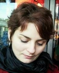 Elise BONZON