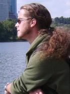 Julien Rossit