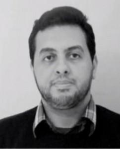 Mohamed Cherif DANI
