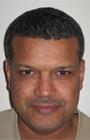 Mohamed NADIF