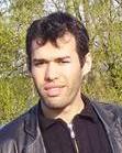 Mourad Ouziri