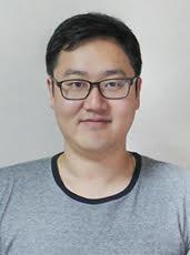 Nam-Jun PYUN