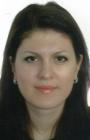 Nicoleta Rogovschi