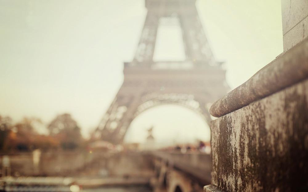 Paris-Cool-Free-HD-Wallpaper-Top-Free-Wallpaper_resize