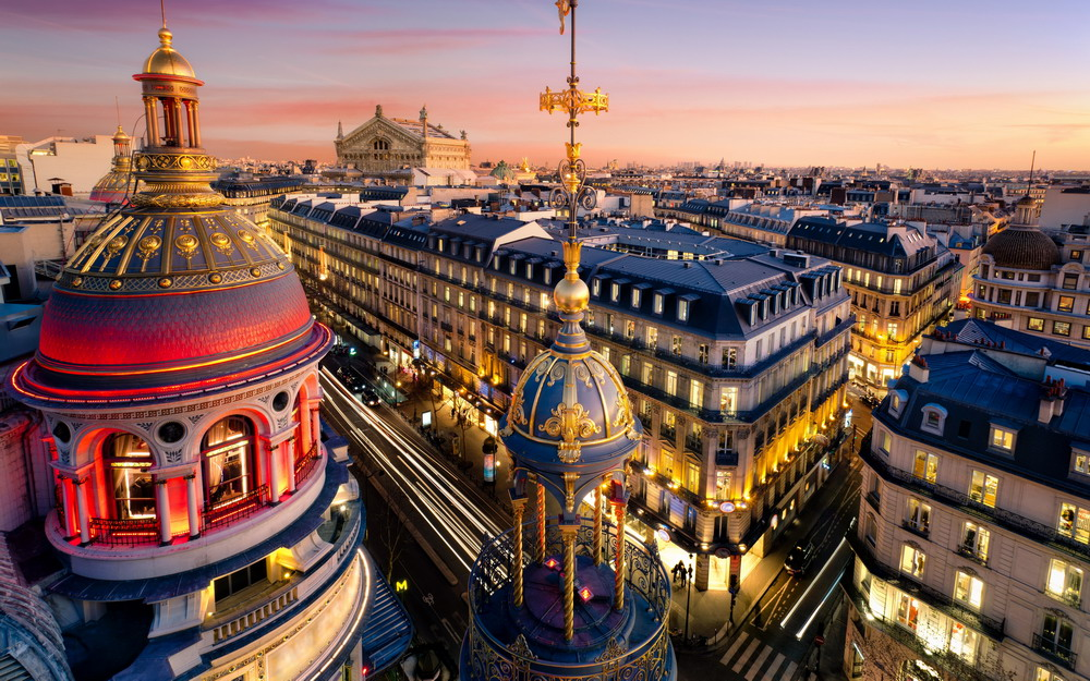 paris-city-of-lights-5120x3200_resize