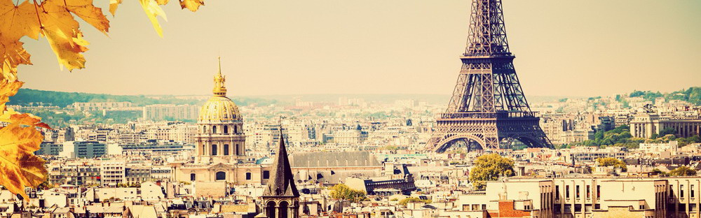 paris-cute-hd-wallpaper-high-quality-41j_resize-2
