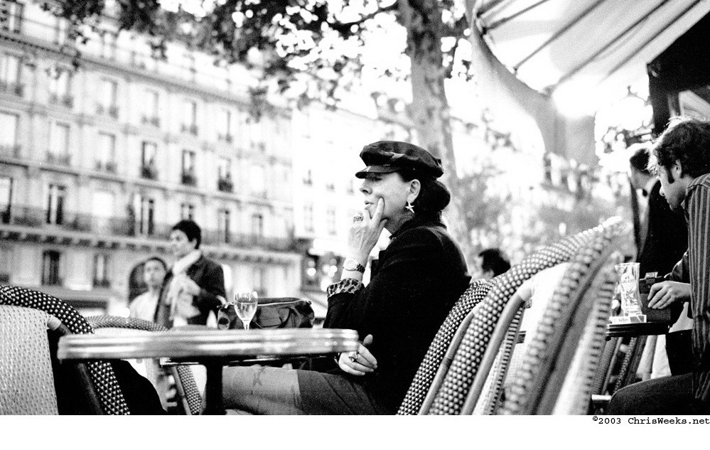 perplexed_at_the_deux_magots_by_cweeks