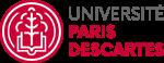 logo_upd_cmjn_docnumerique
