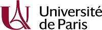 Universite_Paris_logo_horizontal_200px