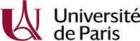 Universite_Paris_logo_horizontal_200px